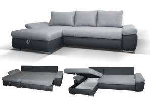 birmingham furniture cjcfurniture co uk corner sofa beds