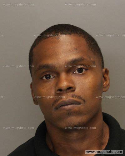 Wayne County Ga Arrest Records Bateman Douglas Wayne Mugshot Bateman Douglas Wayne Arrest Cobb County Ga