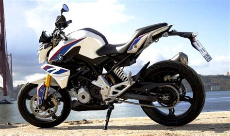 BMW G310R India launch date delayed to 2018; Price in