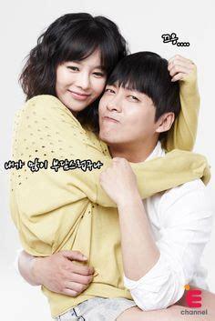 film korea romance zero 1000 images about korean dramas on pinterest korean