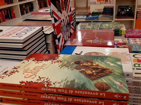 libreria pel di carota cristina rado groupon guide
