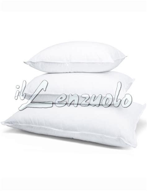 imbottitura cuscino imbottitura cuscini morbida per cuscini di varie misure