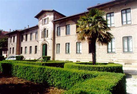 Veneto Banca Lonigo by Lonigo Lo Strelli 232 Salvo Il Sindaco Quot Grande