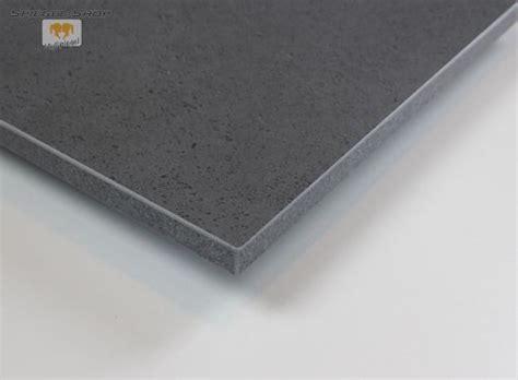dekor holzplatten dekor spanplatte 19mm holzzuschnitt spanplatten sonoma