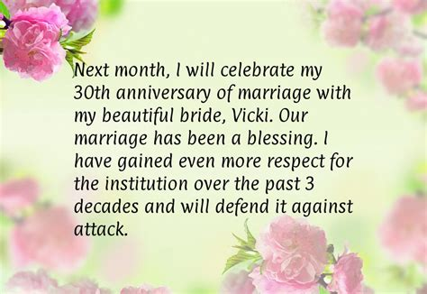 Belated Wedding Anniversary Wishes Quotes by Belated Wedding Anniversary Wishes