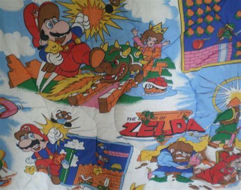 zelda bed sheets 17 best images about legend of zelda on pinterest