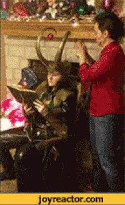 christmastree gifs search find make share gfycat gifs christmas find make share gfycat gifs