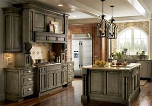 Medallion Kitchen Cabinets Medallion Cabinetry Kitchen Cabinets And Bath Cabinets