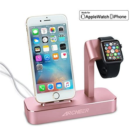 Lightning Dock Charging Iphone 5 6 Charging Iphone Kabel Micro Usb Usb lightning cable included archeer 2 in 1 apple stand and iphone charging dock station