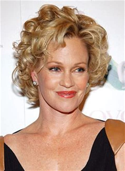 test di griffith melanie griffith what s the breaking point psychology
