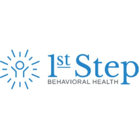 1st Step Detox by 1st Step Behavioral Health In Pompano Fl