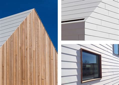 Gable Roof Materials 17 Best Images About Materials On Ceramic