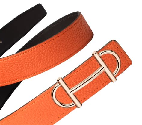 H Rmes Togo List Tengah Scarf hermes belt price list and reference guide spotted fashion