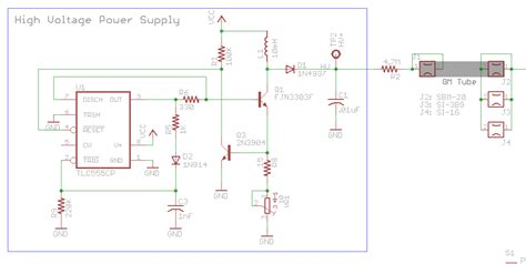 electrolytic capacitor orcad capacitor symbol in proteus 28 images polarity of capacitor in proteus 28 images merakit