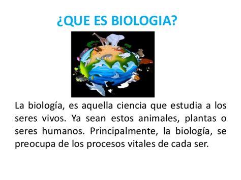 que es inductor en biologia la f 237 sica y su relaci 243 n con la biolog 237 a