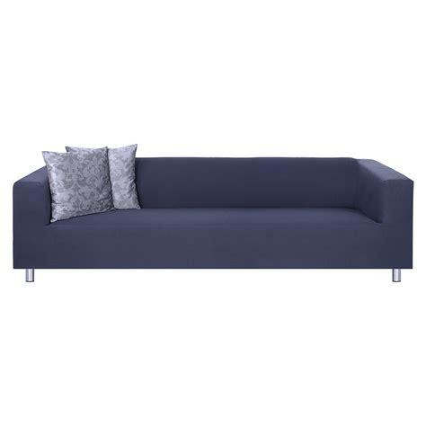 Sofabezug Spannbezug Sofa Husse Sessel 220 Berwurf