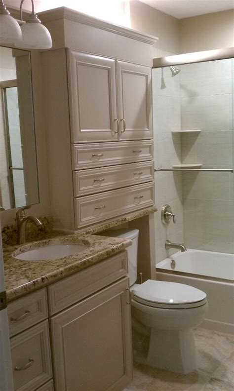 bathroom cabinets over the toilet bathroom archives page 3 of 3 bukit