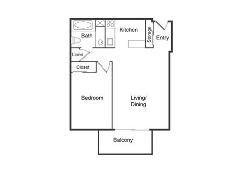 london terrace towers floor plans 17 london terrace towers floor plans artist