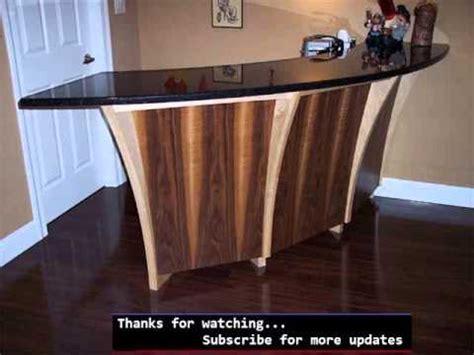 modern bar furniture home home bar sets modern bar furniture for small place
