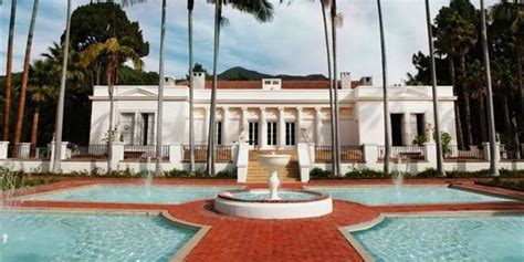 Casa Scarface by You Can Now Rent The Scarface Mansion For 30 000 A