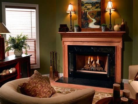 Fireplace Fort Wayne by Wood Burning Fireplace Gas Fireplace Modern Fireplace Nob Bric Fireplace Fort Wayne