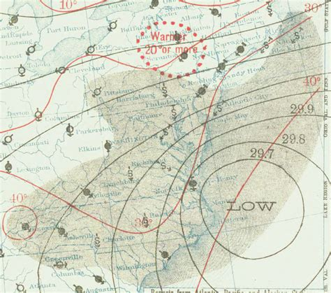 weather map east coast usa file weather map for united states east coast january 28