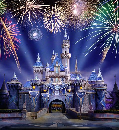 drawn fireworks disney firework pencil and in color