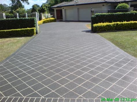 Garden Inspiration by Driveway Design Ideas Get Inspired By Photos Of