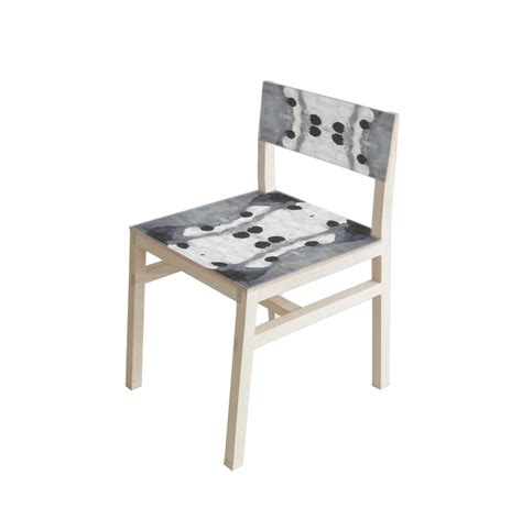 design milk furniture eskayel and dane co collaborate on a new furniture