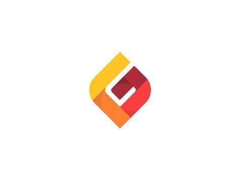 uni fg lettere 25 best ideas about g logo design on logo