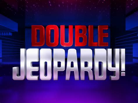 Indian States by Double Jeopardy And The Law In India Ipleaders