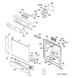schematic for ge dishwasher get free image about wiring