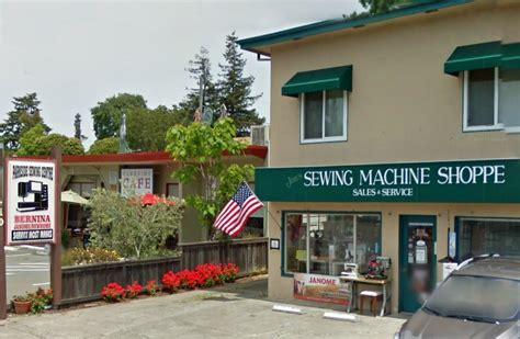 Detox Center Santa Rosa Neotomas Ave by Parkside Sewing Center 20 Reviews Sewing Alterations
