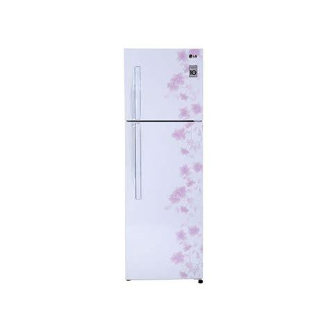 Kulkas Lg B302rpnl hypermart lg refrigerator gn b302rpnl