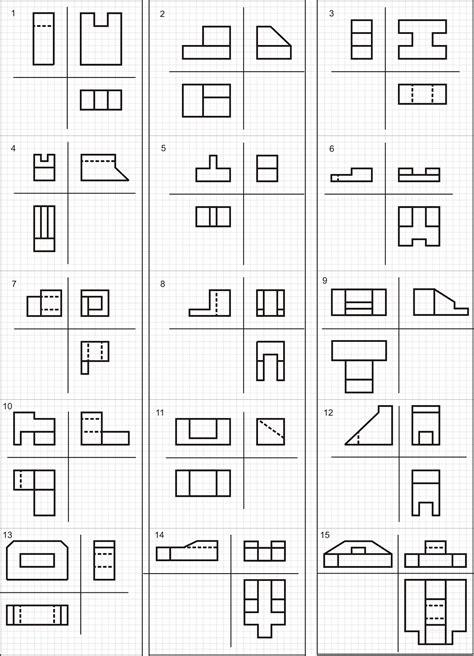 vistas leo con soluciones pl 193 stica y visual vistas en di 201 drico soluciones