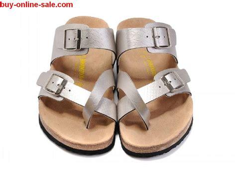 birkenstock sandals womens sale 2016 cheap birkenstock womens sandals sale