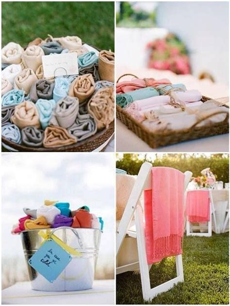 39 best images about recuerdos de boda on mesas the ribbon and cactus