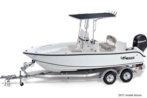 mako boat cushions for sale mako boats offshore boats 2018 184 cc description