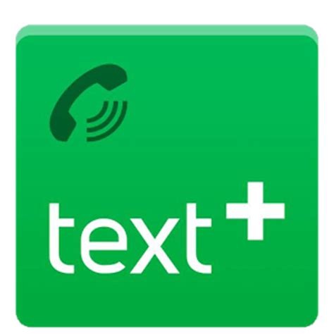 textplus apk textplus apk 7 0 8 version apk apps android