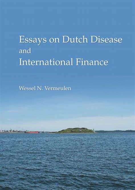 duke dissertations duke dissertation dissertations written by