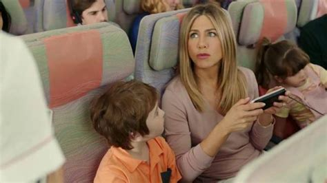 emirates queen commercial emirates a380 tv commercial co pilot featuring jennifer