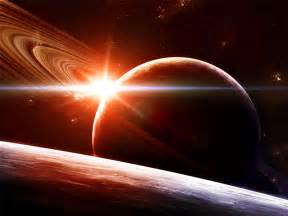 wallpapers download beautiful space wallpapers