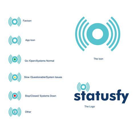 icon design llc modern professional events icon design for status share