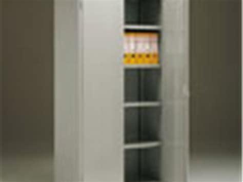 linea ufficio zingonia s a s archivi in metallo bergamo