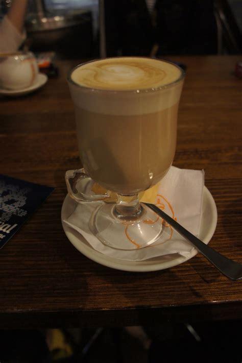 Coffee Max max misspixielulu