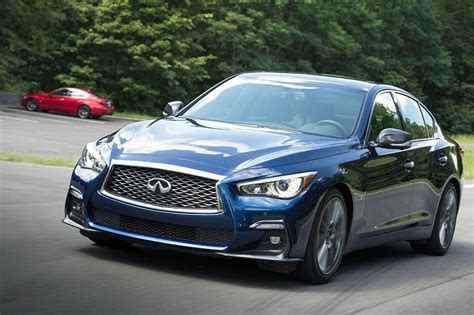 2019 infiniti q50 2019 infiniti q50 for sale canada colors spirotours
