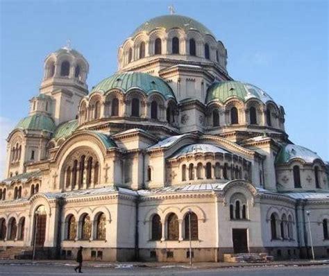 ottoman architecture ottoman empire architecture