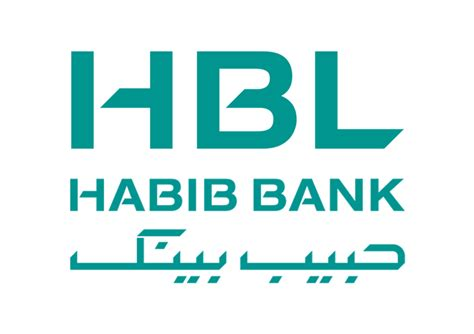 habib bank limited pakistan hbl credit card find complete info apply