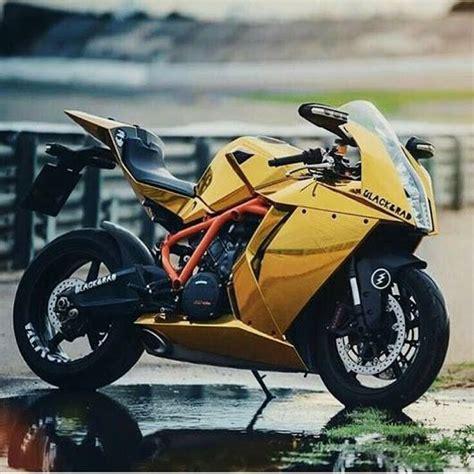 Motorrad Classic Facebook by Auto Und Motorrad Home Facebook