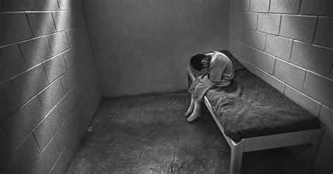 Does Prison Work Essay by Does Prison Work Essay Dradgeeport133 Web Fc2